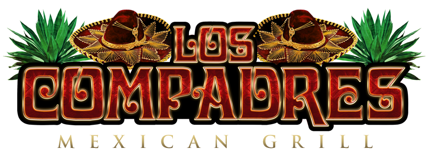 Los Compadres Mexican Grill Restaurant Statesville